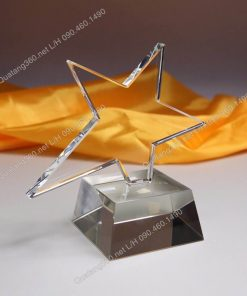 quà tặng phale ngôi sao